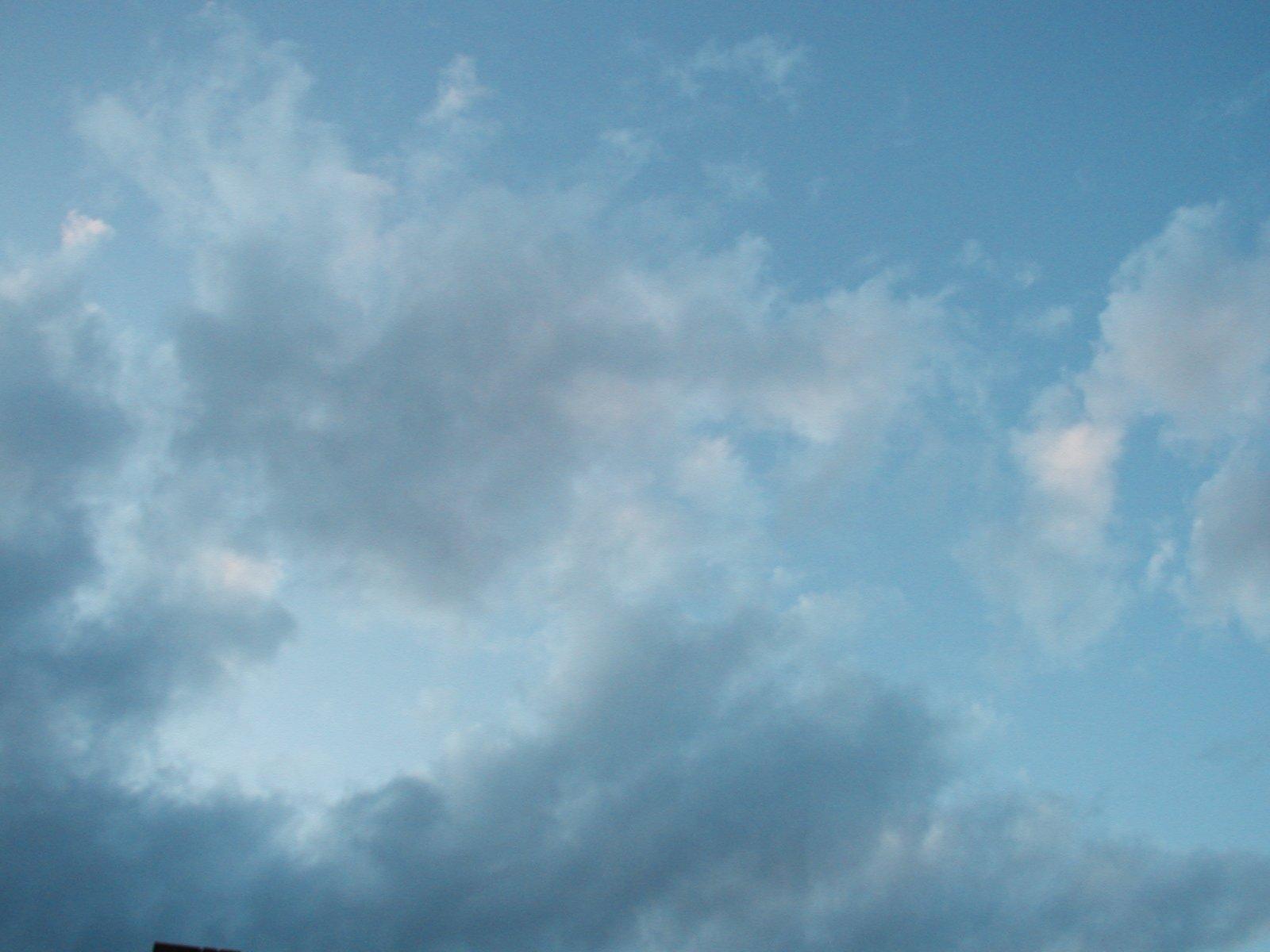 ciel95.jpg