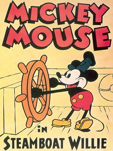 mickeymouseinsteamboatwillie1928.jpg