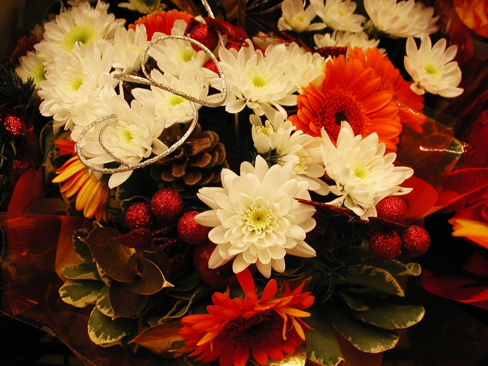 bouquetnoel40.jpg