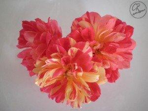 *AMOUR & AMITIÉ* dans CATH roses-en-coeur44-300x225