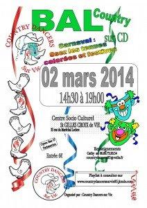 Bal-a-St-Gilles-Le-2-Mars