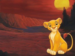 8l3td99le roi lion