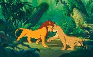 cxoez06ple roi lion
