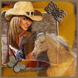 la-danse-country-plaisir-de-la-vie